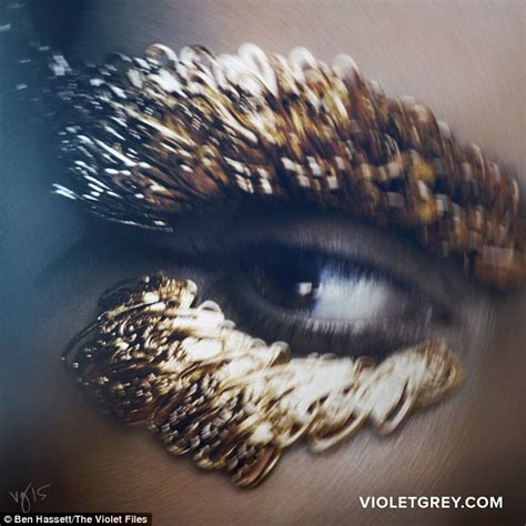 Tv Sharp Cleopatra channels idol elizabeth s cleopatra for new photo shoot daily mail