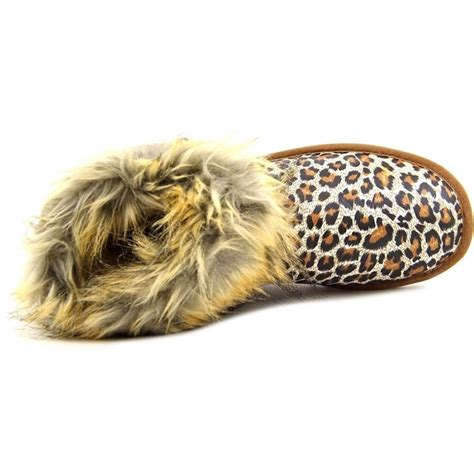 happy slippers coupon code snooki slippers coupon code 28 images polizzi the