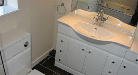 bathroom installation reading bathroom installation reading 28 images bathroom