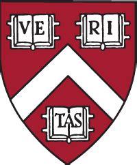 Harvard Business School Mba Placement by Schools Harvard