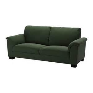tidafors sofa hensta green ikea