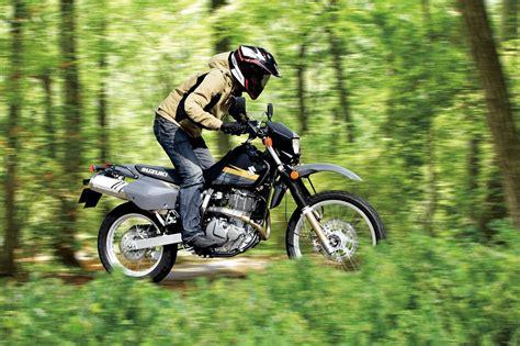 Suzuki Dealers In Ri by 2016 Suzuki Dr650s Motorcycles Woonsocket Rhode Island