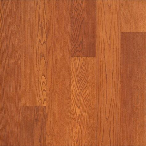 8mm x 7 58 pergo pergo xp oak 8 mm thick x 7 1 2 in wide x 47 1 4 in length laminate flooring 19 63 sq