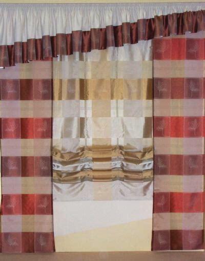 Seitenschals Wohnzimmer by Plauener Spitze Shop Gardienen Tischdecken Und Raffrollos
