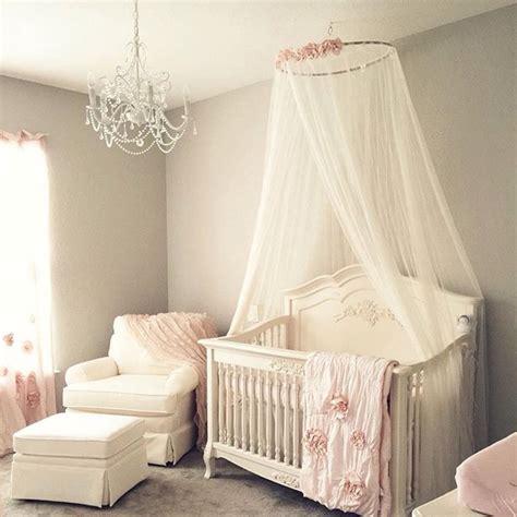 Wohnung Ideen Einrichtung 3195 by Simple Roses On Canopy Ideas Kinderzimmer