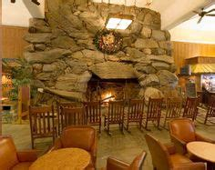 Fireplace Restaurant Asheville by 10 Best Places To Curl Up By A Hotel Fireplace Parks