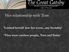 daisy analysis in the great gatsby 1000 images about quotes from the great gatsby on
