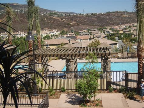 san marcos ca news new homes for sale at solaire in san marcos ca solaire