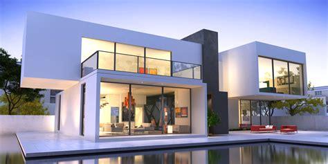 exterior home design quiz weghuis makelaars zelf je huis verkopen