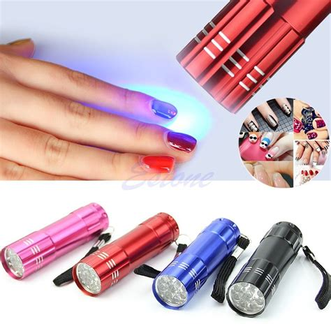 led gel manicure l led gel manicure l 28 images nail led l for