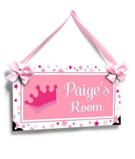 personalized bedroom door signs personalized bedroom door signs baseball bedroom door sign personalized