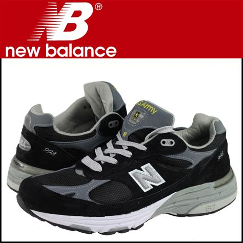 New Toddler Shoes New Noel Army allsports rakuten global market black sold out new balance new balance womens sneakers