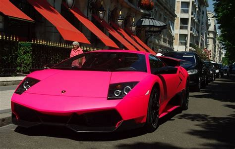 Pink Lamborghini For Sale Lotus Exige Wallpaper Tropical Island E30 German Style