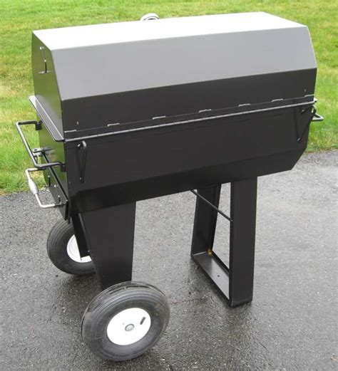 backyard smoker pr36 backyard bbq smoker photos meadow creek meat smokers