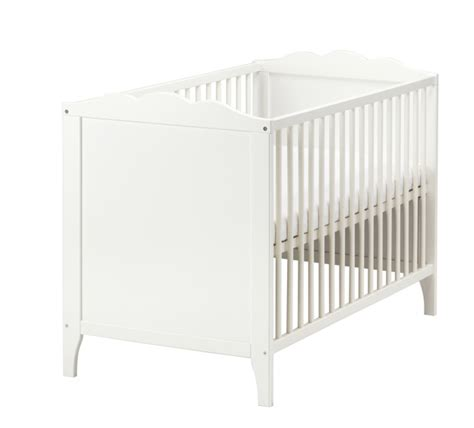 ikea baby bett baby essentials getting ready for baby