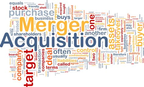Mergers And Acquisitions things you should about merger and acquisition blogher