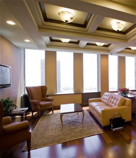Classy Bedroom madonna ceiling decorations chungam thrissur kerala