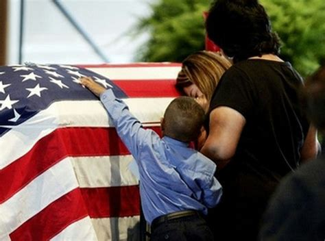 flag draped casket flag draped coffin flickr photo sharing