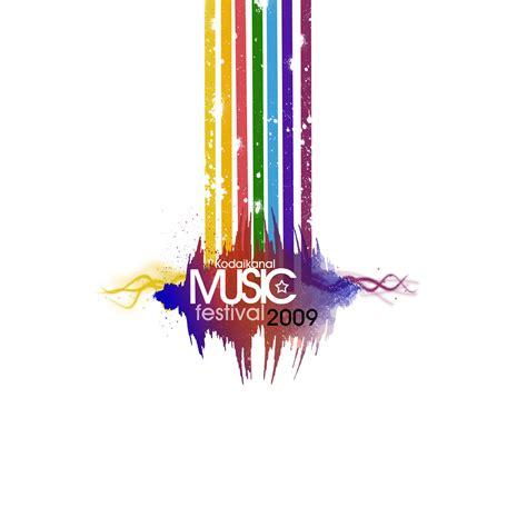 design art festival music festival logo design by ishaanmishra on deviantart