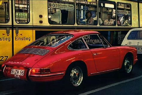 porsche 912 values here are some random 911 pictures page 798 pelican