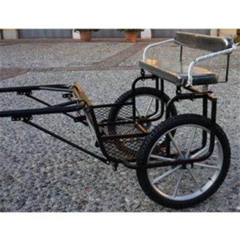 carrozze per pony calessi per pony carrozze e accessori tosoni selleria