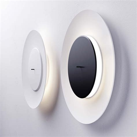 fontana arte applique wall and ceiling ls lunaire fontanaarte