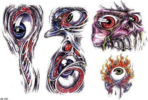 biomechanical tattoo flash designs biomechanical tattoo img19 biomechanical tattoo design