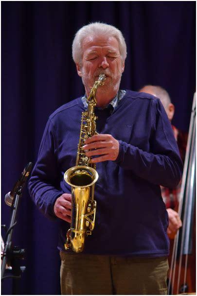 Cd Import Simon Wynberg Ensemble And Guitar Jazz Collection jul geoff simkins bracknell jazz