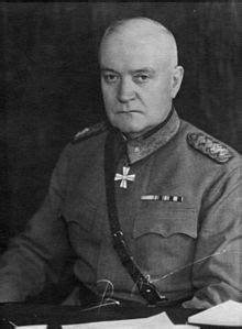 Rudolf Walden - Wikipedia