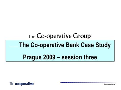 co operative bank housing loan co operative bank housing loan 28 images mortgage timebomb more home loan misery