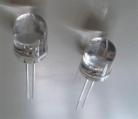 diodes led 10mm led diodes led products snowdragonledhk