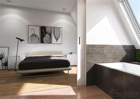 schlafzimmer 30 grad ferienwohnung 30 grad l 252 - 30 Grad Schlafzimmer