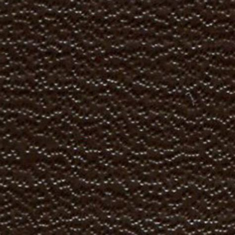 weblon awning fabric weblon coastline plus barque brown cp 2725 awning fabric