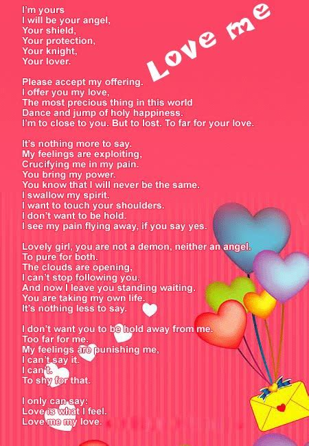 happy valentines day poems for friends s day s day poems