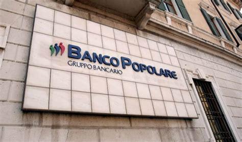 banco popolare cremona popolare di cremona inaugurazione della filiale di