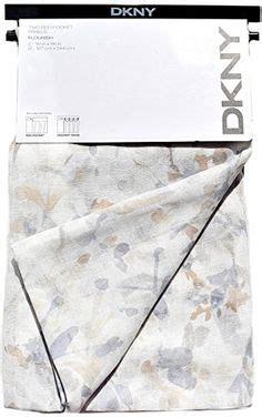 100 curtain road dkny city blossom floral road pocket curtains 100 cotton
