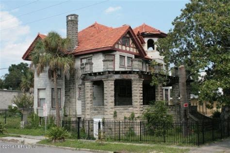 5 bedroom homes for sale in jacksonville fl crumbling mansions for under 100 000 zillow porchlight