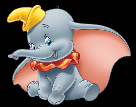 dumbo disney disney dumbo cartoon wallpaper hight quality wallpaper