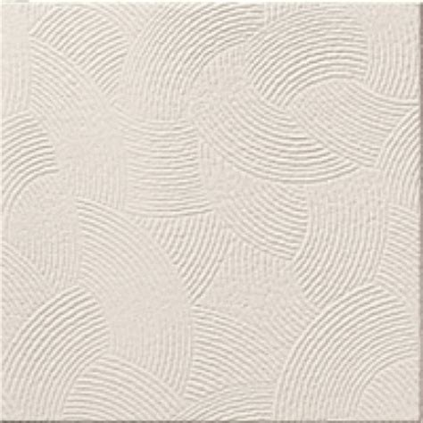 Ceiling Tiles 1x1 by Armstrong Pinehurst 12x12 Quot X1 2 Quot Homestyle Ceiling Tile