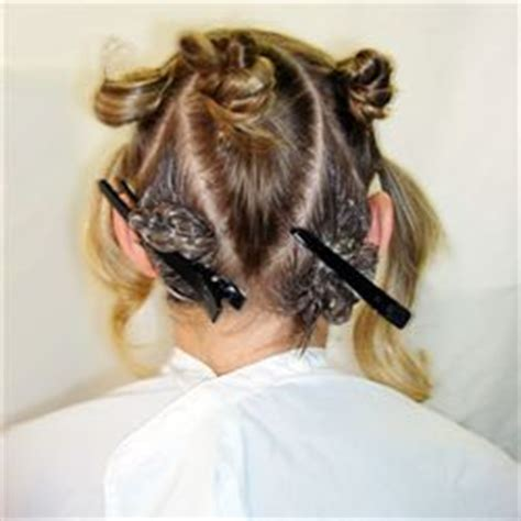 hair sectioning techniques the 10 best images about color techniques on pinterest