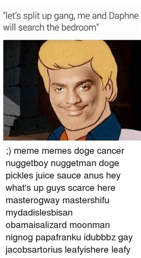 hey vsauce michael  memes whats  guys