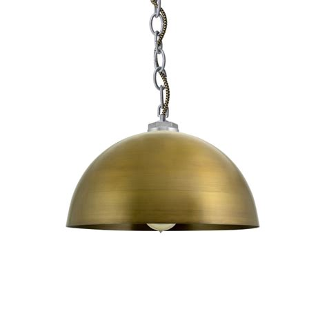Barn Light Pendants The Loma Chain Hung Pendant Barn Light Electric