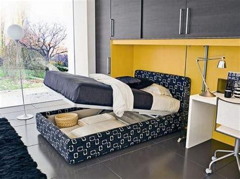 decoration remodelling unique bedroom ideas unique unique bedroom furniture best applied for all ages home