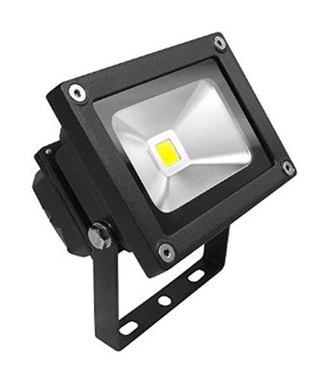 Led 10 Watt logic led 10 watt flood light buy logic led 10 watt flood