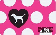 Victoria Secret Pink Gift Card - 1000 images about pink on pinterest victoria secret pink vera bradley and