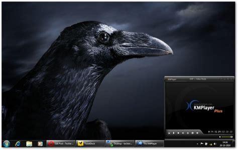 microsoft desktop themes halloween microsoft launches halloween windows 7 desktop themes
