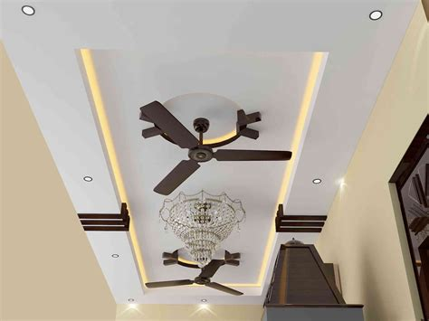 Home Ceiling Design India by Indian Home Fall Ceiling Ideas Home Combo
