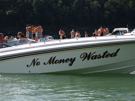 boat and dinghy names 78 best images about funny boat names on pinterest