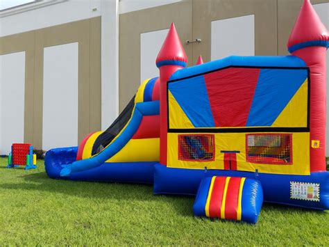 buy a bounce house where to buy bounce houses house plan 2017