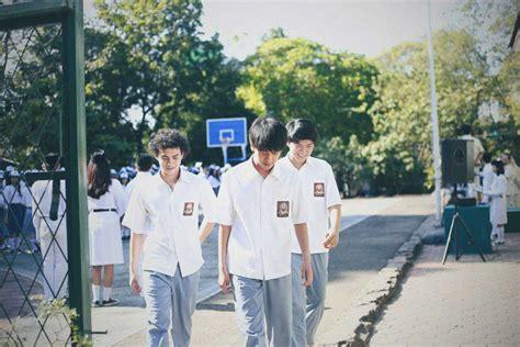 film hot indonesia 1990 an dilan 1990 film indonesia 2018 pertama yang meraih 1 juta